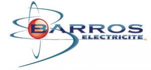 BARROS ELECTRICITE Electricien sur et autour de Saint-Affrique ( 12400 )en Aveyron DEVIS GRATUITS – TEL : 06 70 82 77 69