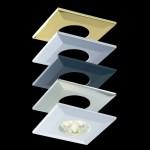 h2-pro-bezels-square_1
