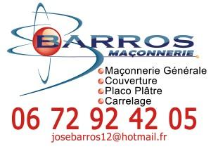 logo_barros_2_camion20141206_maconnerie