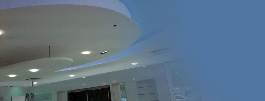 slider_plafond
